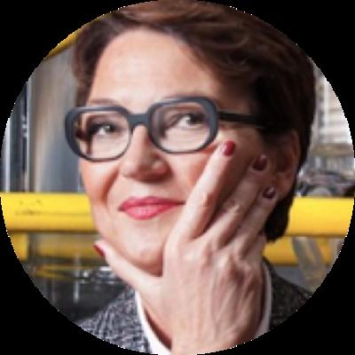 Luisa Torsi Image
