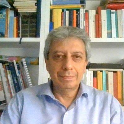Gianluigi Gallenti Image