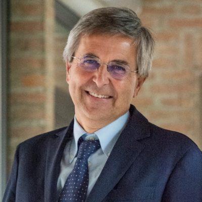 Piero Petrucco Image